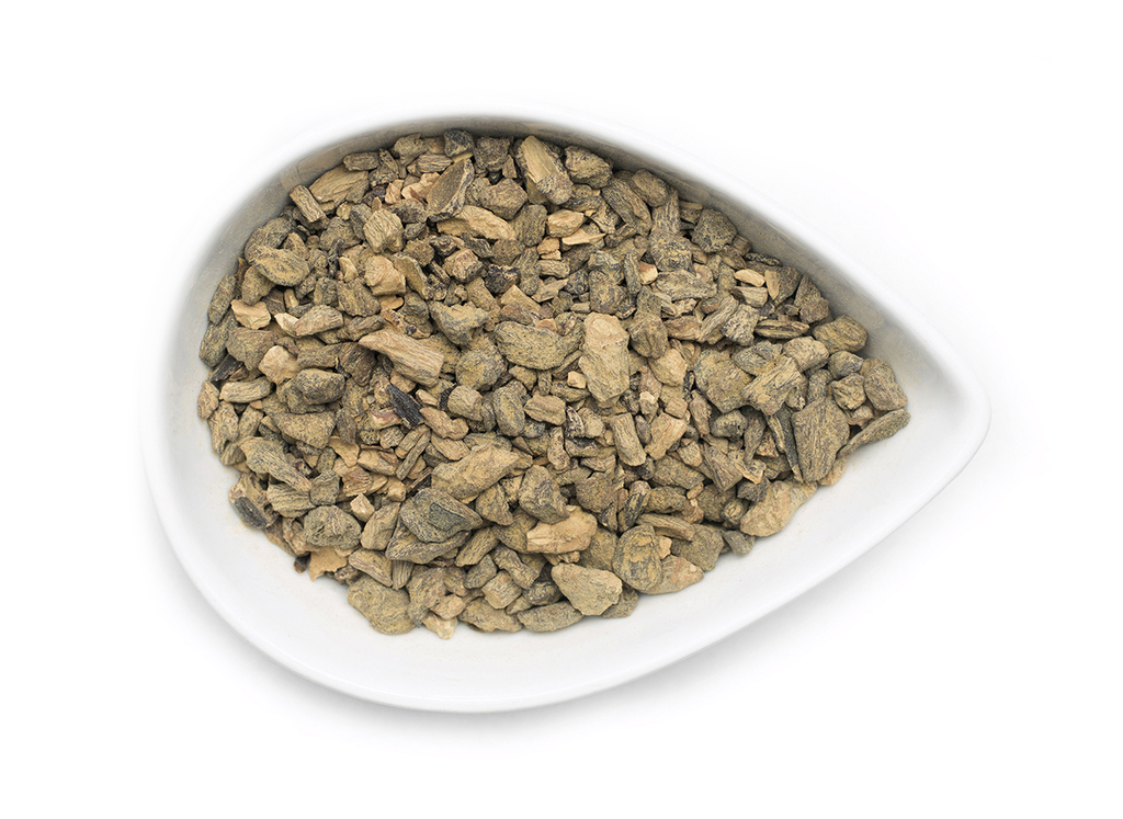 Organic Herbal Coffee