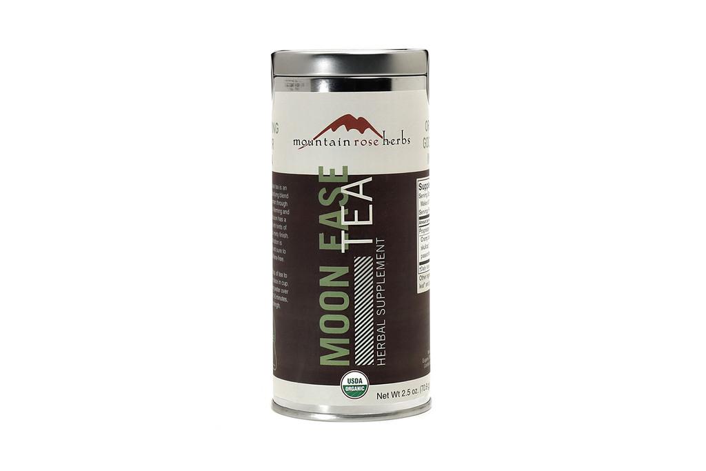 Organic Moon Ease Tea