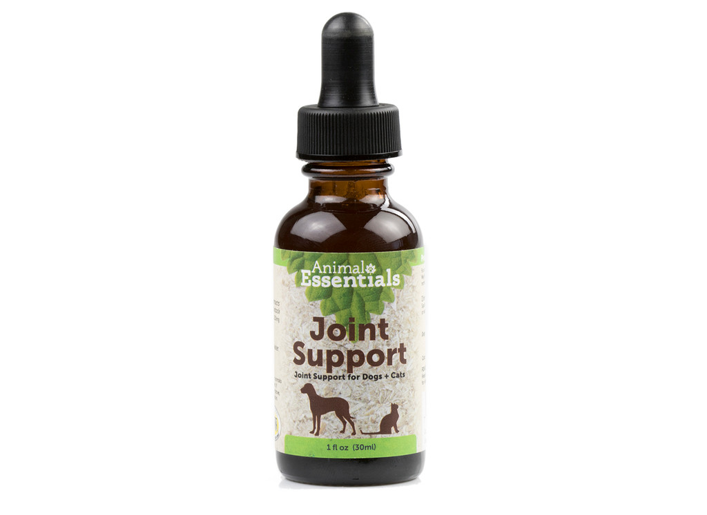 Joint Support Animal Extract