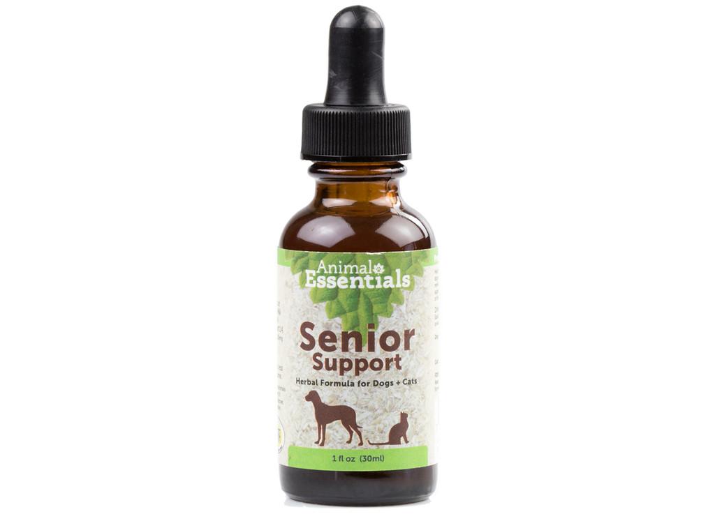 Senior Support Animal Extract