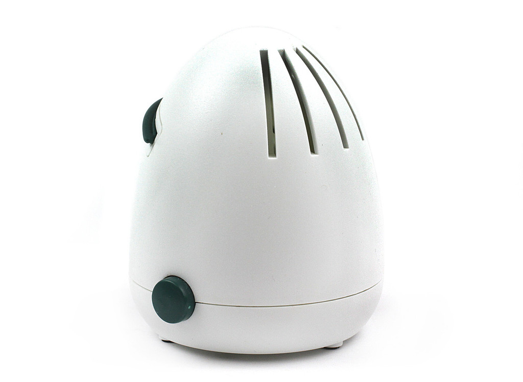 Electric Aromatherapy Diffuser