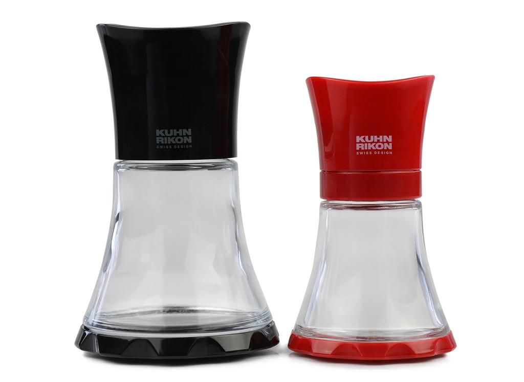 Vase Spice Grinder