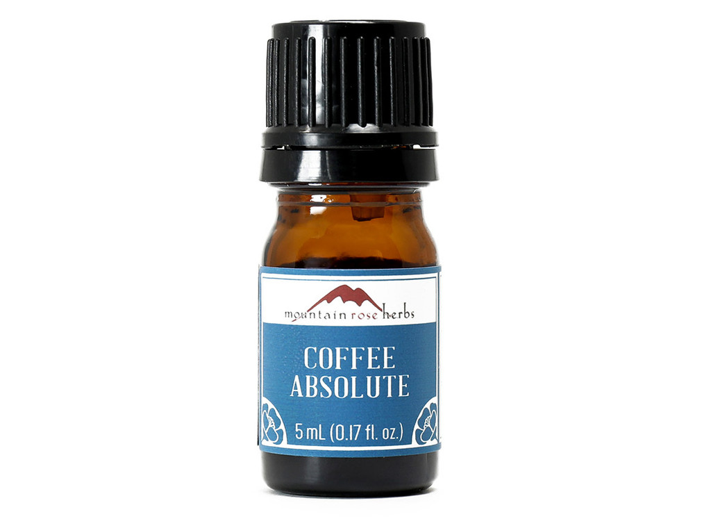 Coffee Absolute