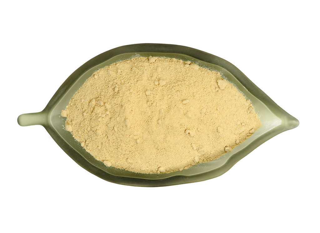 Organic Sunflower Lecithin Powder