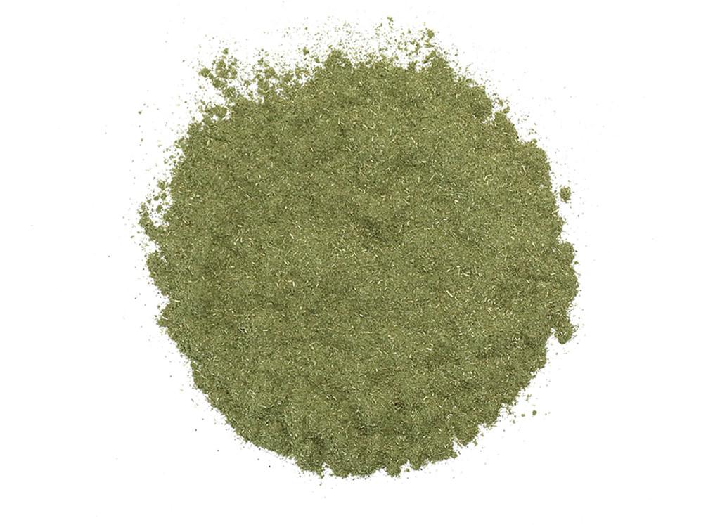 Organic Andrographis Powder