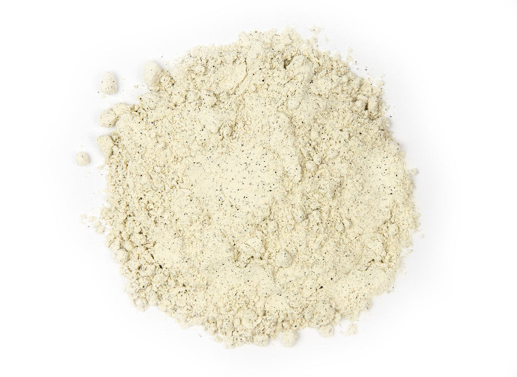 Organic Mucuna Powder