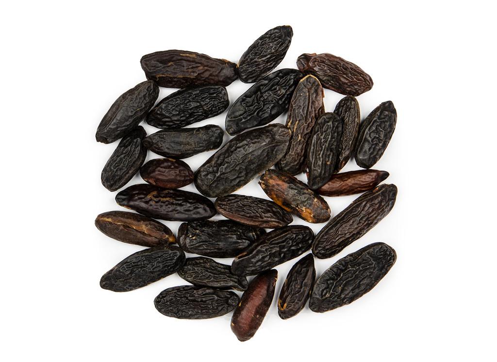 Organic Tonka Beans