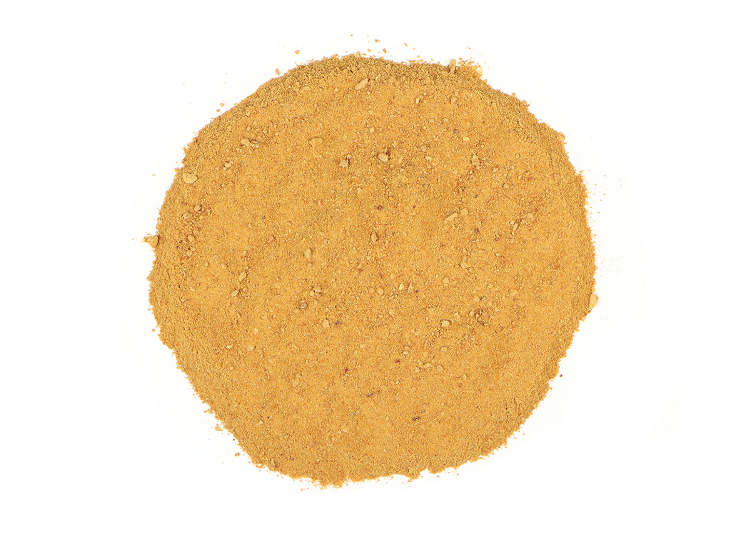 Organic Acerola Berry Powder