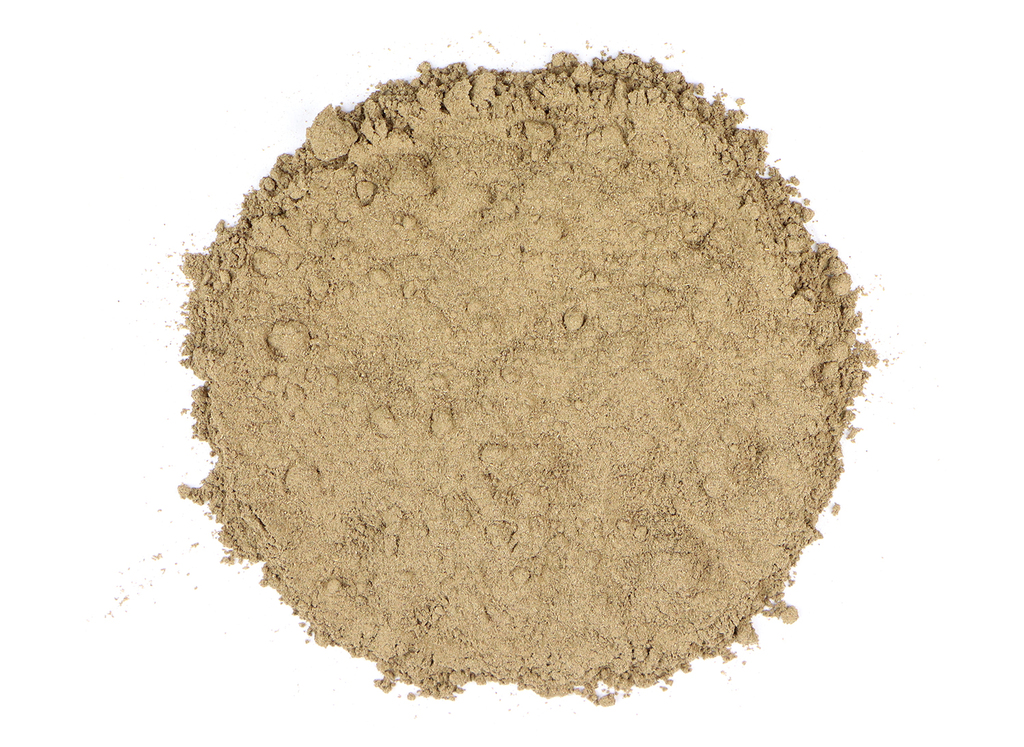 Organic Black Cohosh Root Powder
