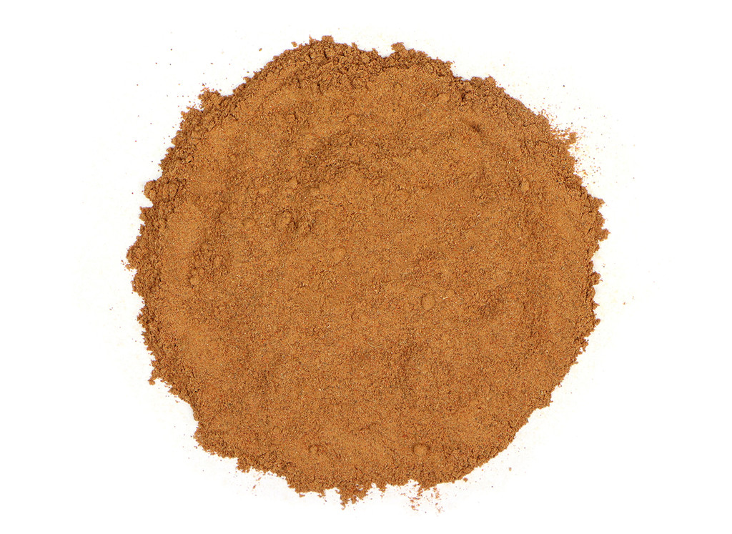 Bloodroot Powder