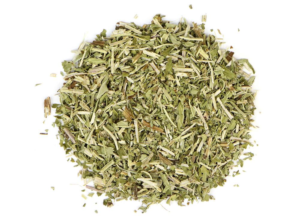 Organic Bugleweed