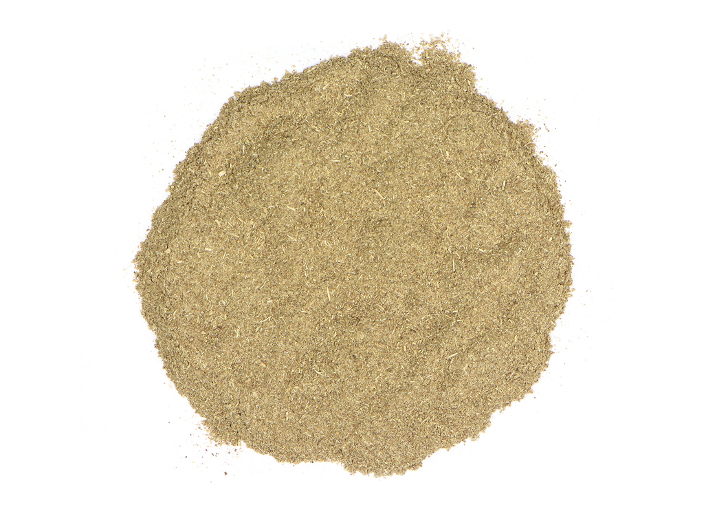 Organic Bupleurum Root Powder