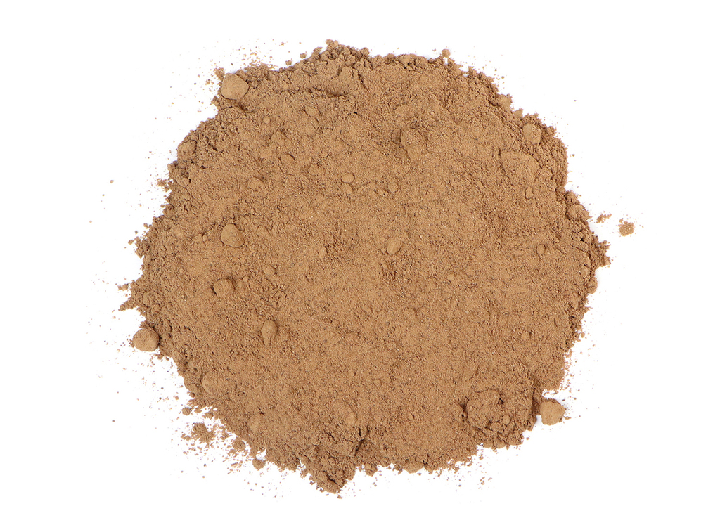 Organic Roasted Cacao Powder