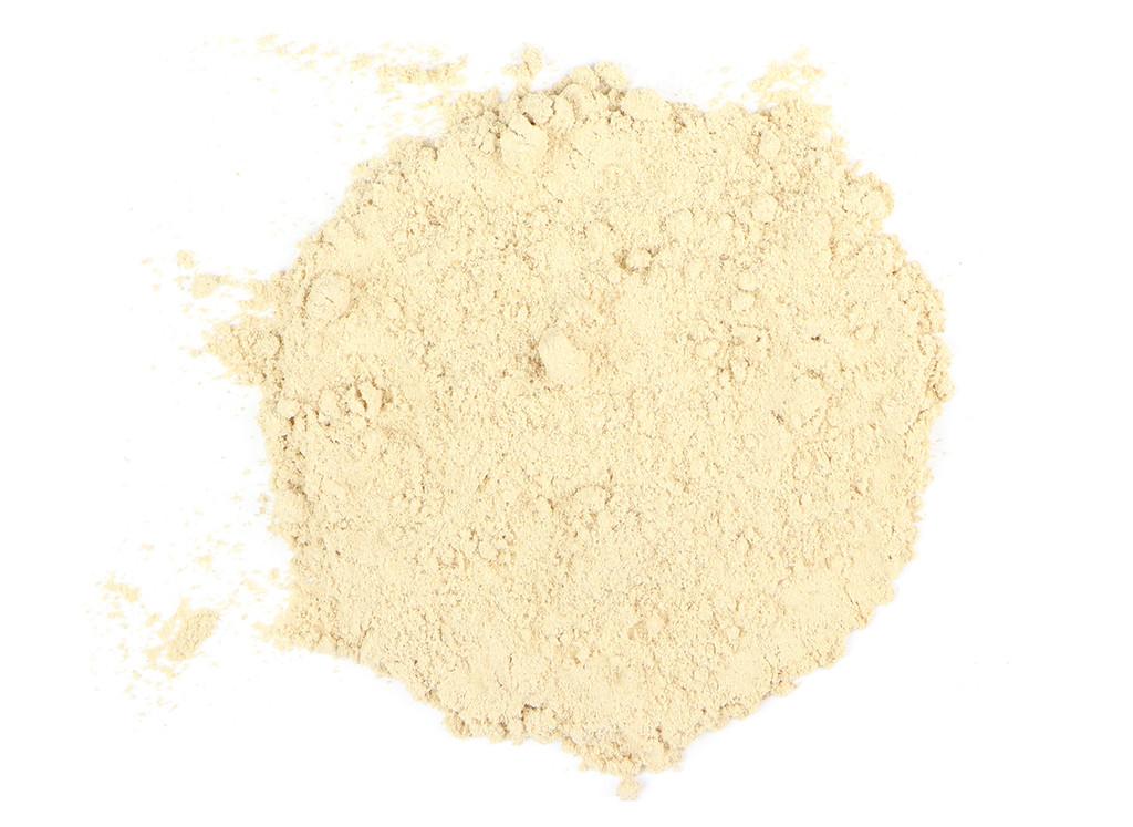 Organic Calamus Root Powder