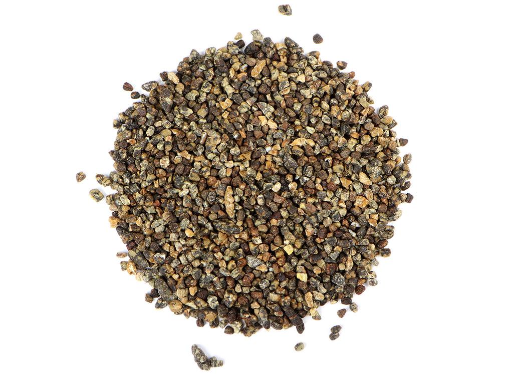 Organic Hulled Cardamom
