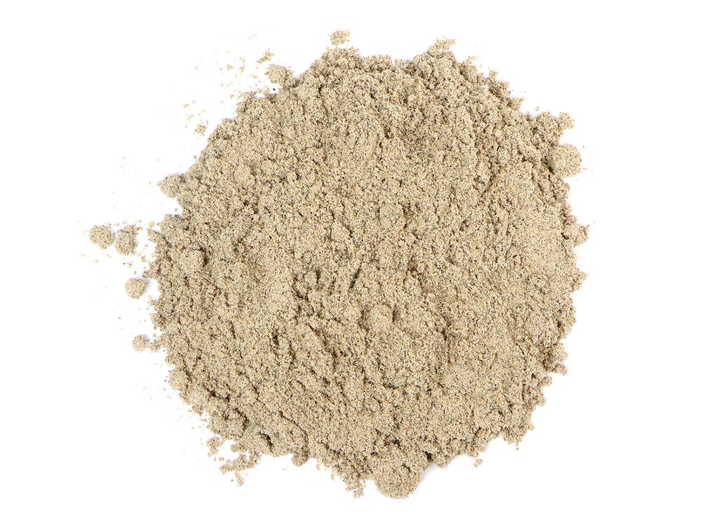 Organic Cardamom Powder
