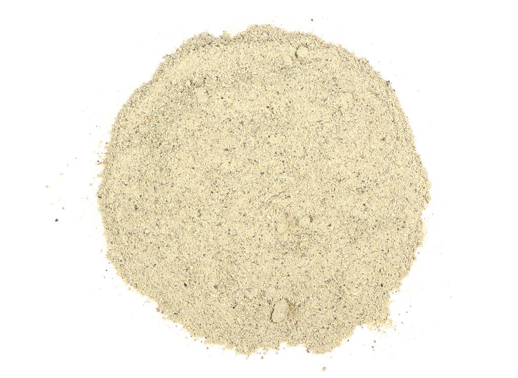 Organic Comfrey Root Powder