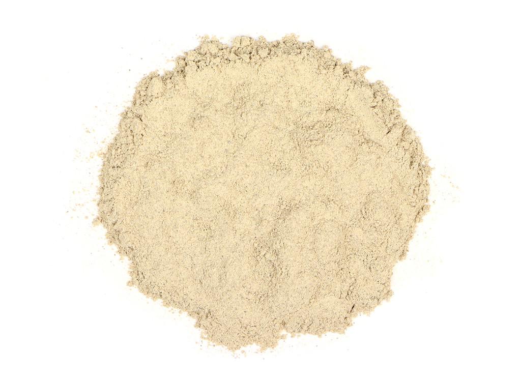 Organic Devil's Claw Powder