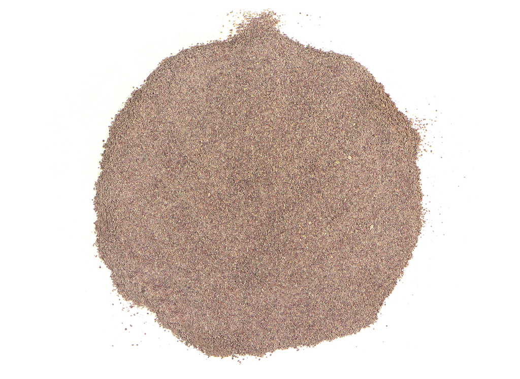 Organic Dulse Powder