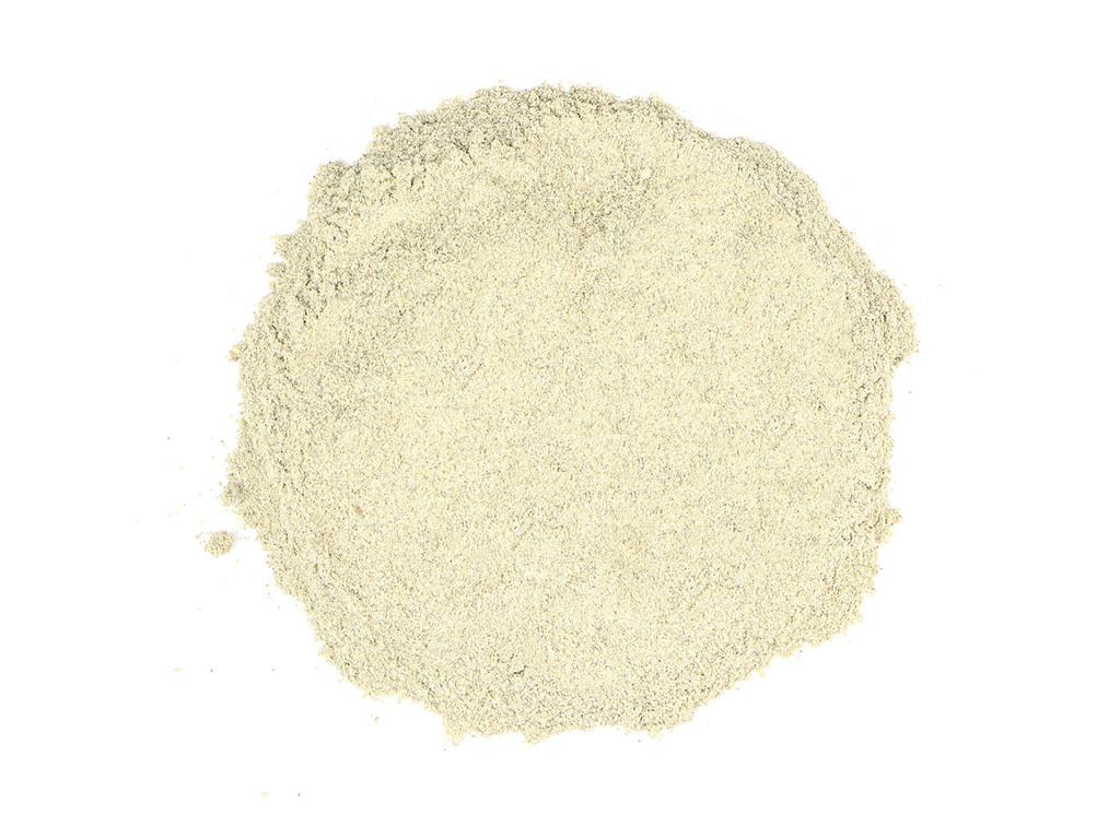 Organic Echinacea angustifolia Root Powder