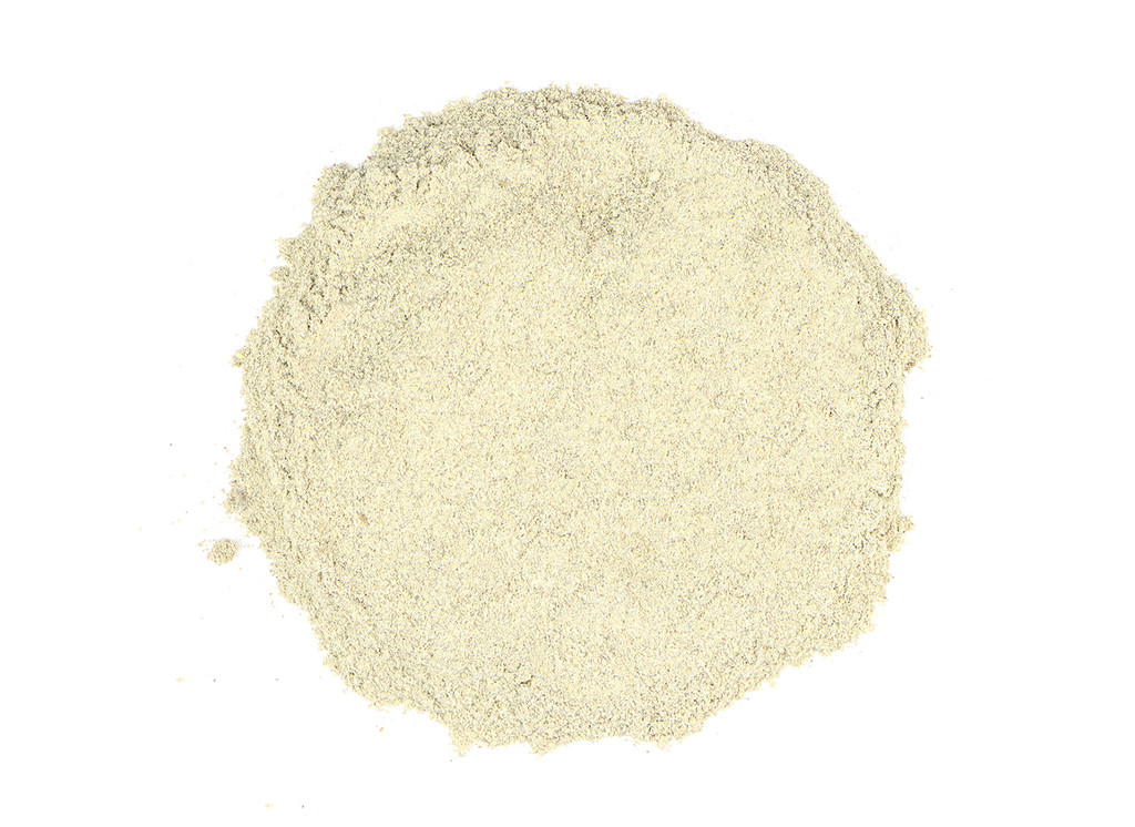 Organic Echinacea angustifolia Root Powder