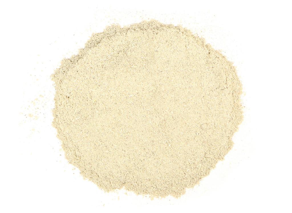 Organic Eleuthero Root Powder