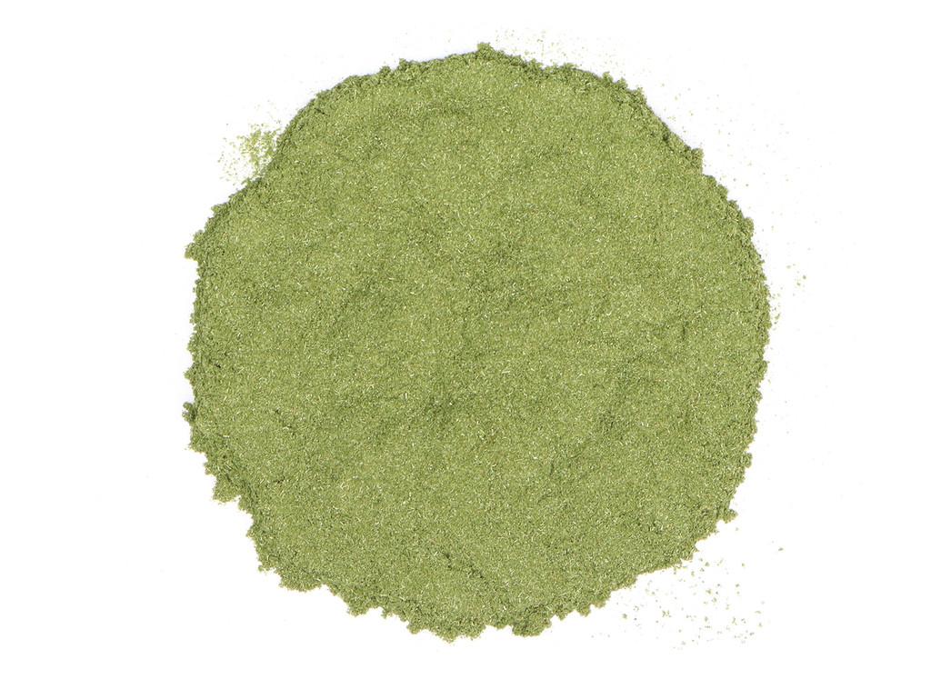 Organic Epimedium Powder