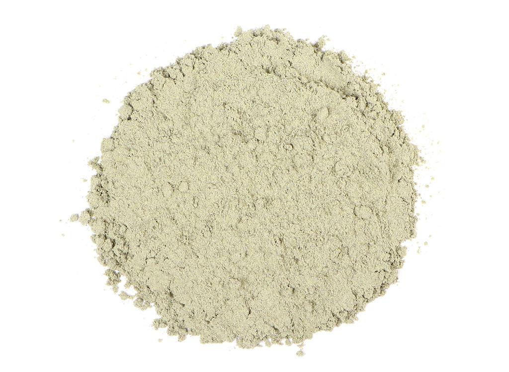 Organic Lavandin Flower Powder