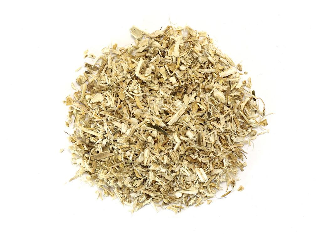 Organic Marshmallow Root