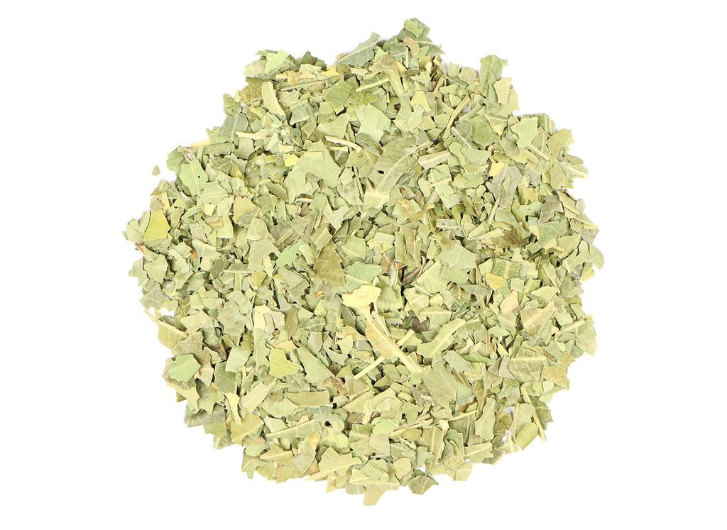 Organic Neem Leaf
