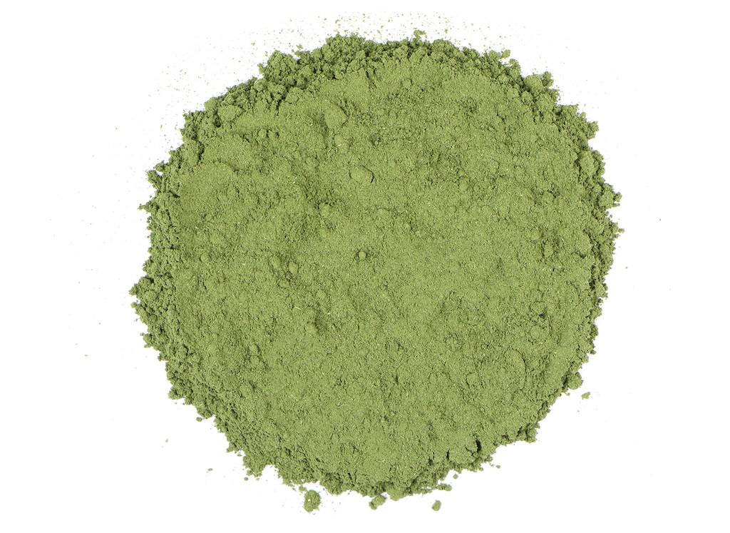 Organic Nettle Leaf Powder