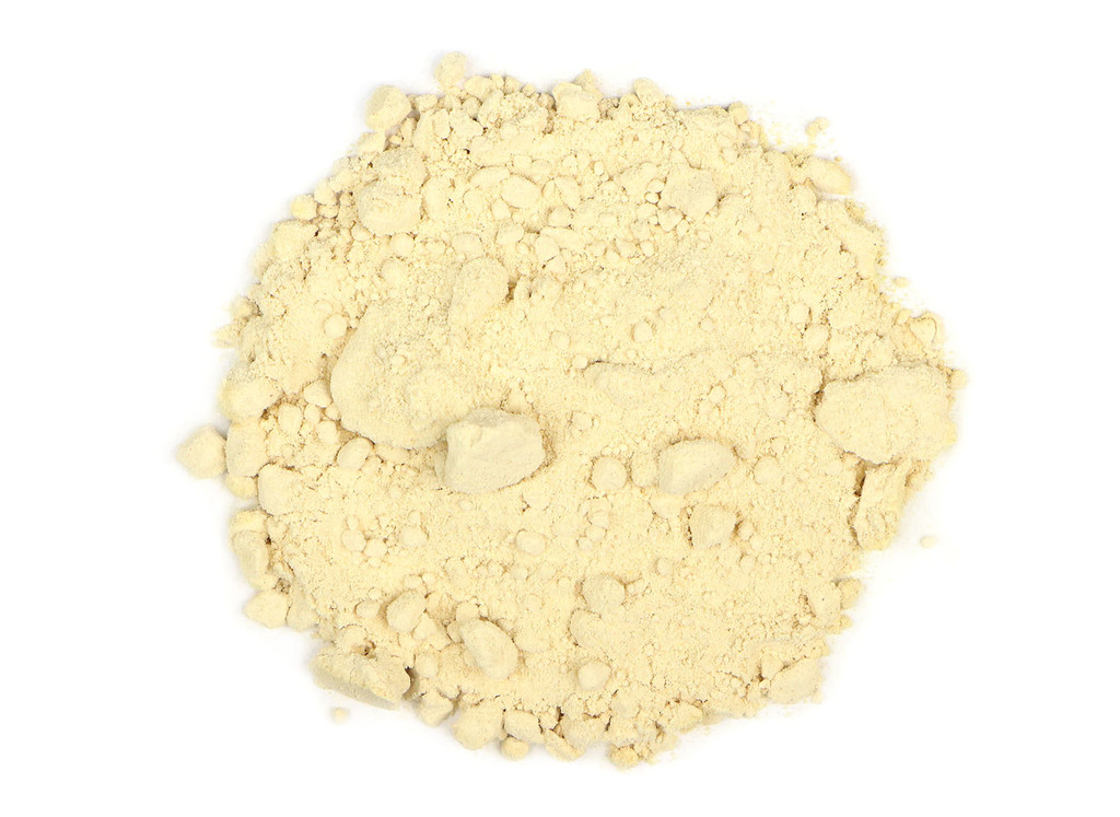 Organic Orris Root Powder