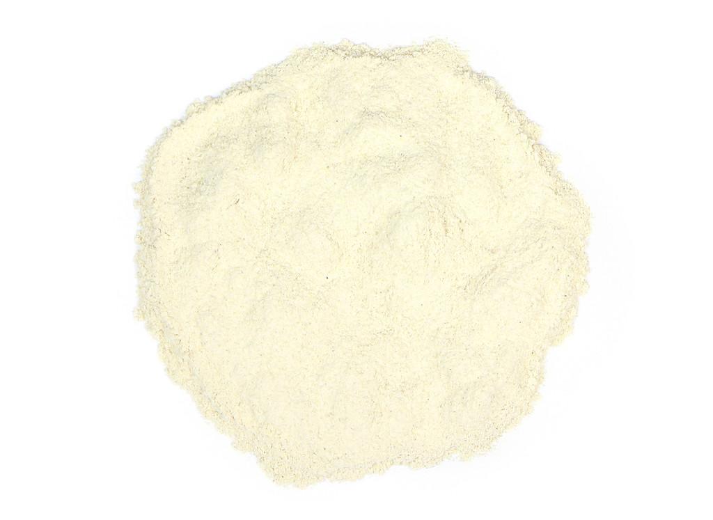 Organic Poke Root Powder