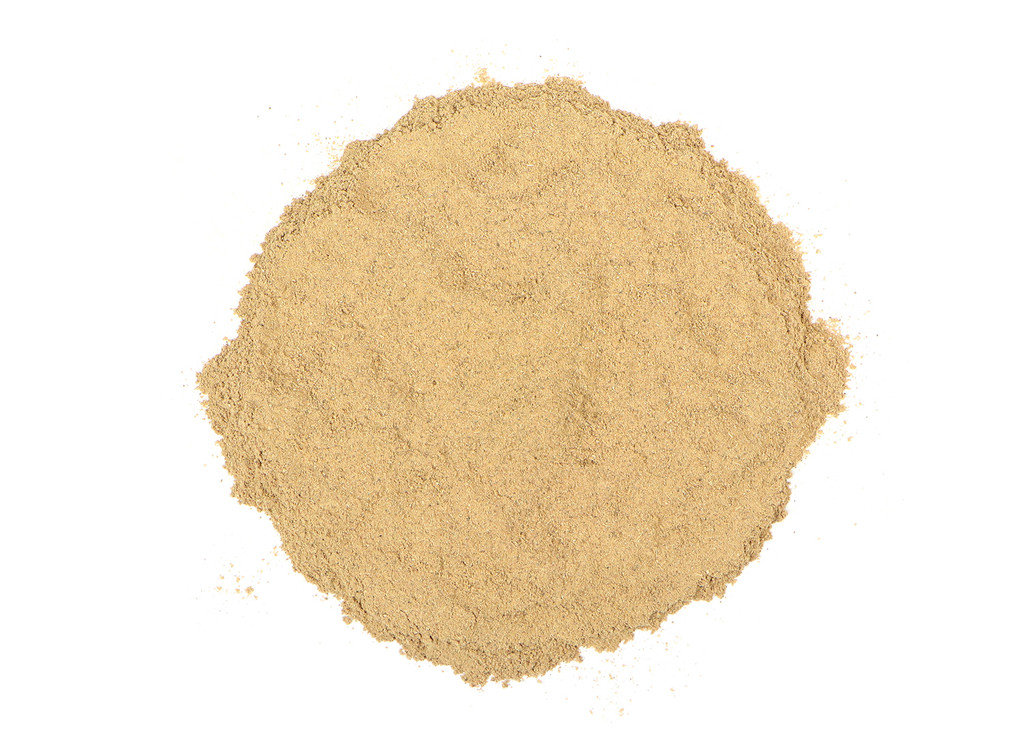 Prickly Ash Powder
