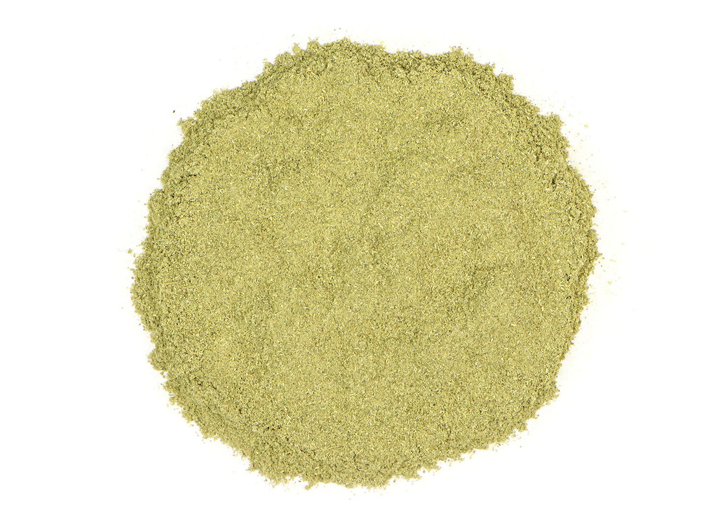 Organic Rosemary Powder