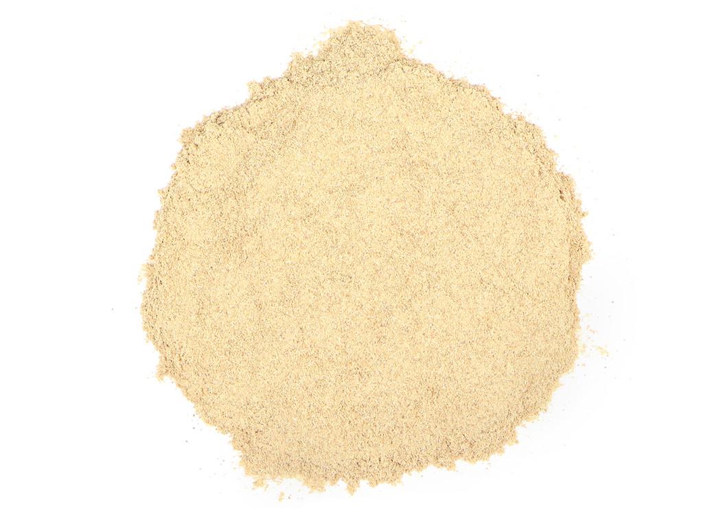 Organic White Willow Bark Powder