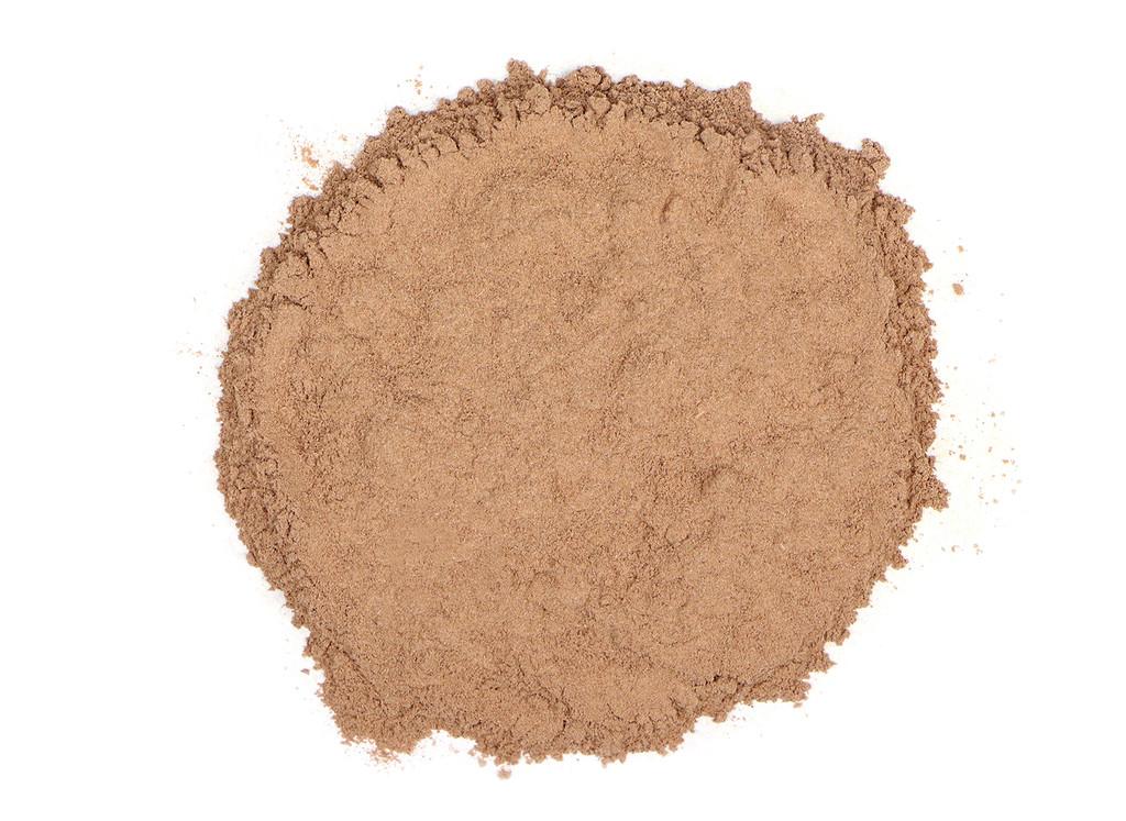 Organic Arjuna Powder