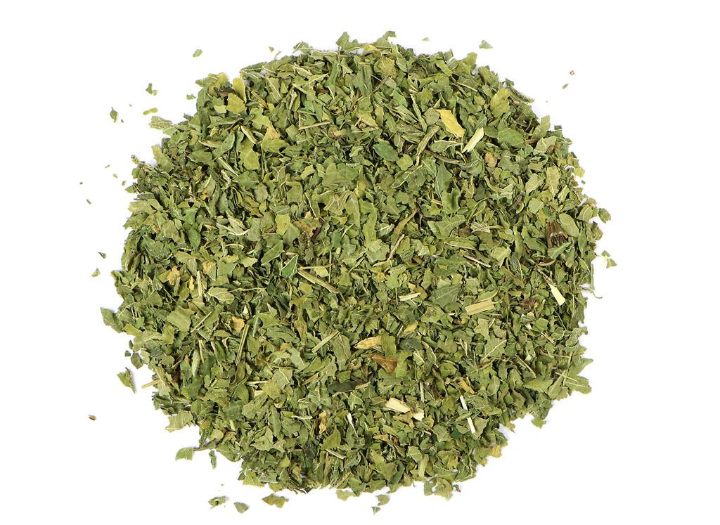 Organic North American Nettle Leaf