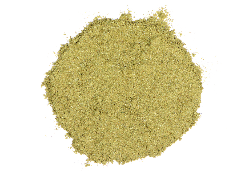 Organic Boldo Leaf Powder