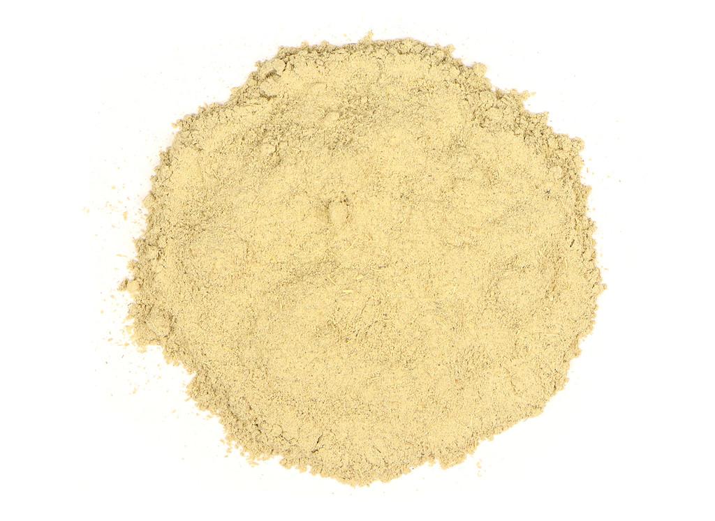 Blue Cohosh Root Powder