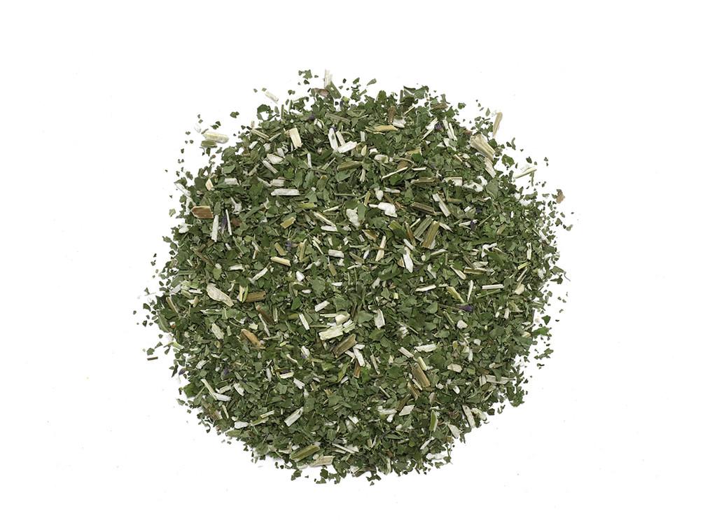 Organic Anise Hyssop
