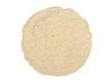 Organic Rhodiola Powder