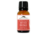 Organic Bitter Orange Essential Oil