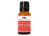 Organic Opopanax Essential Oil