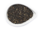 Organic Ancient Forest Tea