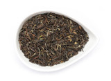 Organic Nepalese Black Tea