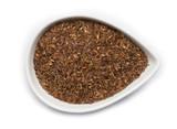 Organic Red Rooibos Tea