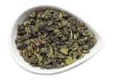 Organic Light Oolong Tea