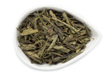 Organic Green Earl Grey Tea