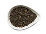 Organic Kumaon Black Tea